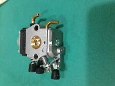carburatore  stihl FS55R FS55RC FS55T FS75 FS80 FS85 HL45 HL75 HS70 HS74