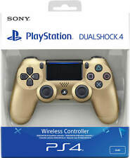 Brand New Sony Dualshock PlayStation 4 PS4 Wireless Controller - Several Colors