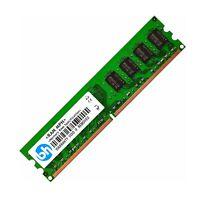 DDR3 ECC 12800R 14900R 16GB DIMMS, 128GB - 384GB HP DL360 DL380 DL580 G6 G7 G8/G