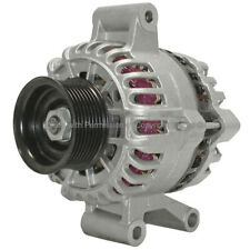 Alternator-New Quality-Built 8306803N Reman