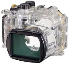 Canon Wotapurufukesu Wp-Dc52 Compatible Models Powershot G16