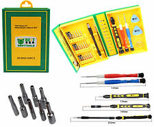 8920 Screwdriver Set Repair Tool kit For Iphone 5c 5S 5G 4S 4G Ipad 2 3 4 5 UK