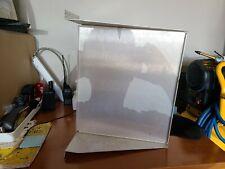 Chatsworth CPI 2u Rack Shelf 40074-500