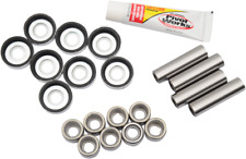 Swingarm Bearing Kit For 2010 Yamaha YFM250 Raptor ATV~Pivot Works PWSAK-Y31-000