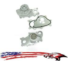 Brand New Engine Water Pump for Ford Mustang 3.7L & F150 3.7L 3.5L 2011-2015