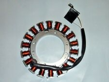 Genuine OEM Kohler Stator 15 20 Amp 237878-S K482 K532 K582 K181 K241 K301-341