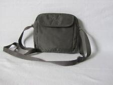 Bogner Damentaschen aus Nylon