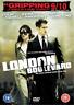 Keira Knightley, Colin Farrell-London Boulevard  DVD NUOVO