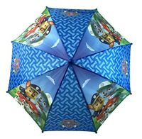 Nickelodeon Paw Patrol Umbrella for Kids