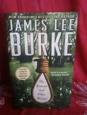 The Convict and Other Stories by James Lee Burke. Short Stories. Trade Paperback