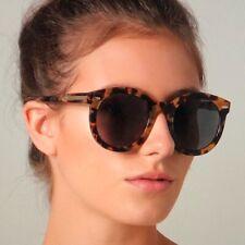 Karen Walker, Super Duper Strength Sunglasses