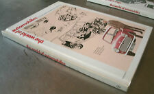 The World of Automobiles Volume 10 Illustrated Encyclopedia Motor Car 1974 Lin
