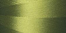 Superior Kimono #100 Silk Thread #354 Lime Ricci 220 yard spool