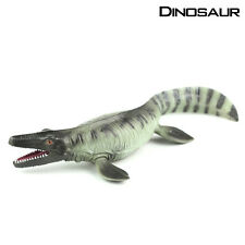 Jurassic World Mosasaurus PVC Simulation Figurine Toys HOT Dinosaur Model