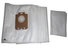 1-3-5 Hepa-Filter Motor-Luftfilter AEG Electrolux ULTRA SILENCER AUS 4030/</>4045