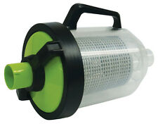 Kokido Leaf Canister for Automatic Suction Swimming Pool Cleaner | K918CBX