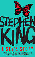 Lisey's Story, King, Stephen , Acceptable | Fast Delivery