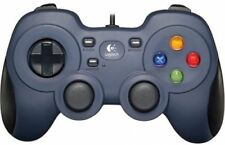 Logitech F310 Gamepad USB Wired Controller for PC