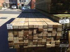 Timber Joist