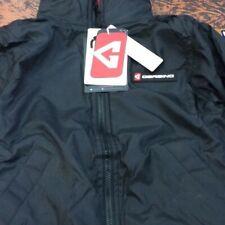 NEW Gerbing  Coreheat 12V Heated Jacket Men's Size 3XL-Reg Black NWT
