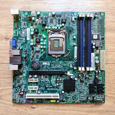 Packard Bell / Acer H57H-AM2 // Micro-ATX // Socket 1156