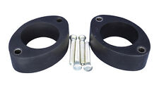 Rear strut spacers 40mm for Jeep COMPASS PATRIOT 2007-2017, lift kit