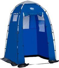 Lascar 150x150 Air Plus Cucinotto campeggio cucinino tenda cucina montaggio easy