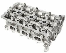 Kia 22110-3C200A Engine Cylinder Head 2211-3c200a Amanti 2006-2009 Sedona 06-14