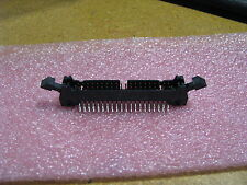 3m Connector Header 40 Pos S Latch Part N3432 5203rb