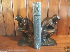 """The Franklin Library- The Autobiography Of Benjamin Franklin """"sealed"""""""