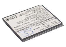 Reino Unido Batería Para Huawei Ascend G350 Ascend g350-u00 Hb5v1 Hb5v1hv 3.7 v Rohs