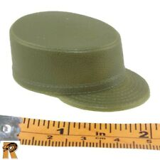Masterpiece Action Soldier - Green Hat (Plastic) - 1/6 Scale - GI JOE Figures