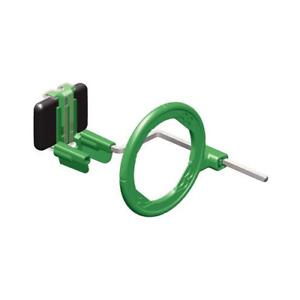 Dentsply 55-9908 XCP-DS FIT Digital X-Ray Sensor Positioning Endodontic Kit