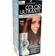 Schwarzkopf Haarpflege für Damen