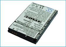BATTERIA agli ioni di litio per 3 WP-S1 SKYPE PHONE WP-S1 NUOVO Premium Qualità