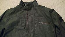 DKNY dark gray jacket - New - NWT