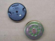 Dynamic transducer T 800 Dynamic transducer T800 KIRK 01132700 Alcatel