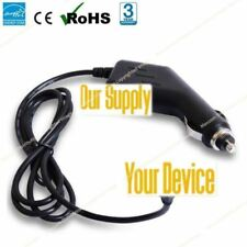 2A Replacement Car Charger For Garmin Nuvi 2797 LM/T 2757 LM/T 2450 LM/T GPS HS