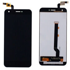 For Vodafone Smart Ultra 6 VF-  LCD Display Touch Screen  Assembly