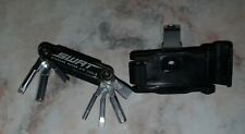 Toolkit Multitool Specialized Swat