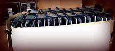 Restposten 1X Palette 50X Monitore 15 Zoll als defekt deklariert! Marken Geräte