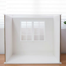 "[NEW] Room Box ""Momo"" Display Case"