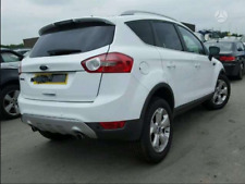 Ford Kuga breaking for spares parts gearbox