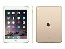 Apple iPad Air 2 16GB MH0W2LL/A Wi-Fi  - Gold