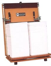 NEW & UNOPENED Blane Super Pad Padding Press   8384