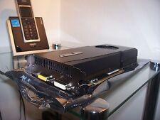 ASUS NVIDIA GeForce GTX 470 (1280 MB) DIREKTX 11 - GRAFIKKARTE - GRAPHIC CARD