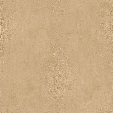 G67465 - Natural FX Beige Grain effect Galerie Wallpaper