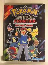 Pokemon Annual 2008, Anon, Very Good Book
