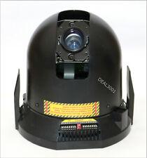 Pelco 16x Zoom PTZ Camera DD53TC16 SPECTRA III 60-Day Warranty refurbushed