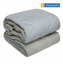 Édredons et couvres-lit couettes doubles pour la maison